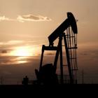 Opec og Russland semjast: Oljuprísur hækkar