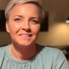 Margareth Djurhuus nýggj í leiðslutoyminum í TeenStreet Evropa