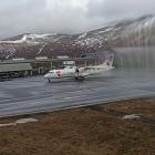 Kekkar telja við í føroysku koronatølunum