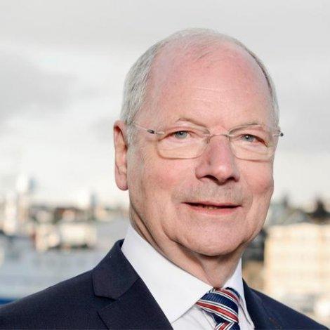 Heðin Mortensen: Hvørjar ætlanir eru við Gomlurætt?