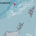 Equinor: Rosebank oljukeldan nær Føroyum høga raðfesting