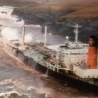 Vilja fyribyrgja oljudálking í Hetlandi