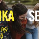 Vika Sex: Seksualundirvísing verið á miðnámi alla vikuna