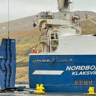 Norðborg á Vági eftir lemmum