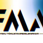 FMA 2021 verður 6. mars: Hesi eru tilnevnd