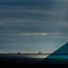 Atlantic Petroleum stórt hall í 2020