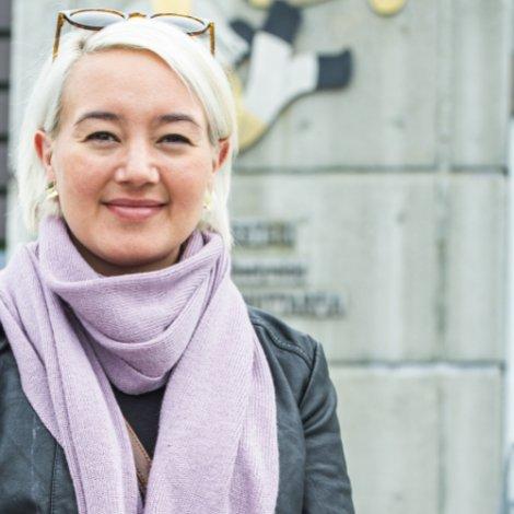 Grønland: IA hevur nú tríggjar av fimm borgarstjórum