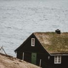 Norðurlond seta ferð á náttúruloysnir