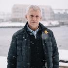 - Veðurstovan eigur at liggja í Klaksvík