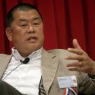 Hong Kong: Yvir eitt ár í fongsul fyri at luttaka í mótmælistiltøkum