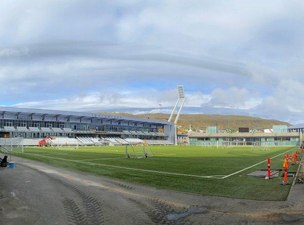 (Mynd: Tórshavnar kommuna)