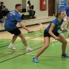 (Mynd: Badmintonsamband Føroya)