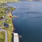 Kókitilmælið stendur við