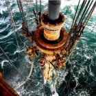 Norðmenn: Ja til framtíðar oljuleiting