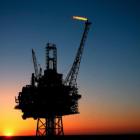 Norski oljugrunnurin verdur 12.000 mia. kr.