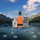 Faer Isles Distillery fingið umhvørvisgóðkenning til framleiðslu av whisky og ginn