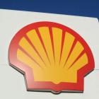 Shell fer at kæra dóm