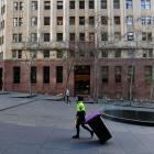 Fleiri statir lata uppaftur – Tiltøkini í Sydney longd