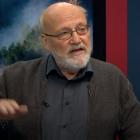 Bogi Hansen, havfrøðingur: Føroyar mugu fremja tiltøk nú