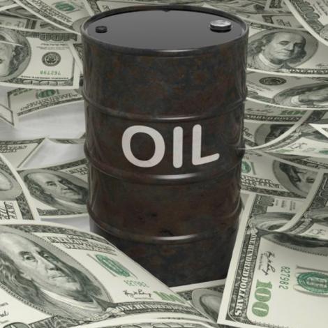 Oljuprísurin kann hækka til 200 dollarar
