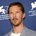 Benedict Cumberbatch: Hetta er harmiligt