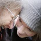 Alzheimer á filmi: Skifta frá medisini til umsorgan