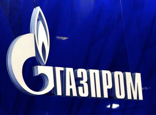 Stór ábyrgd liggur á russiska Gazprom, nú Evropa tørvar meira gass.