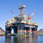 Frá Faroe Petroleum til oljufund í Barentshavi
