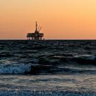 Shell vónsvikið: Sleppur ikki at útbyggja oljukeldu