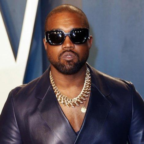 Navnabroyting hjá Kanye West góðkend