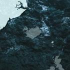 14 milliónir játtaðar í stuðli til nýggjar havgranskingarverkætlanir